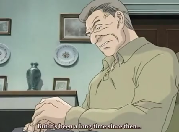 File:Ep11-02.png