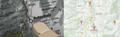 Thumbnail for version as of 23:16, September 1, 2013