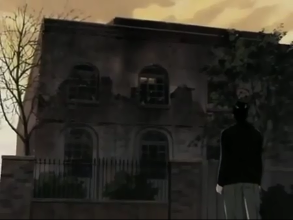 File:Ep11-01 (east facade).png