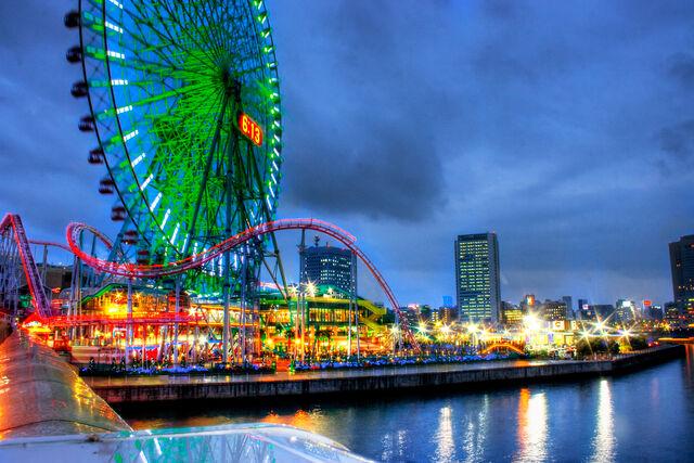 File:Yokohama kanagawa japan photo.jpg