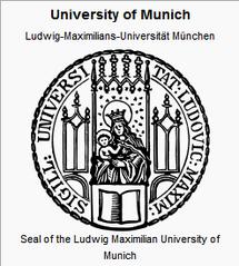 Univ munich