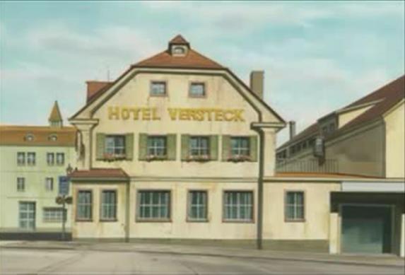 File:Hotel versteck.png