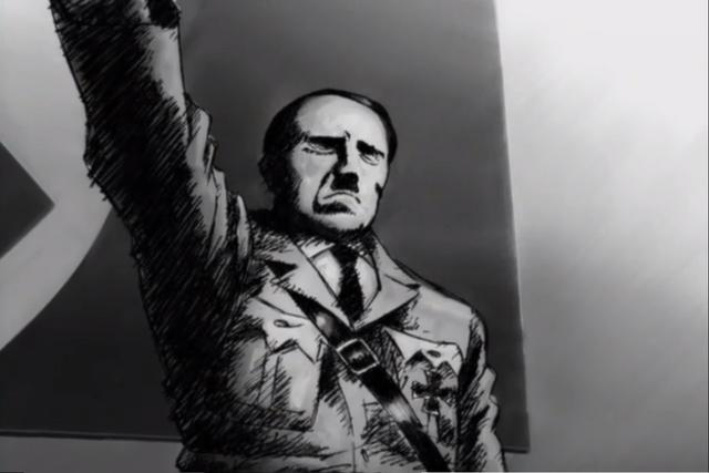 File:Adolf Hitler.png