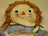 Anabelle3