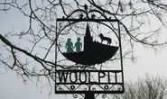 Woolpit2