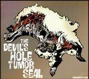 Tumor Seal
