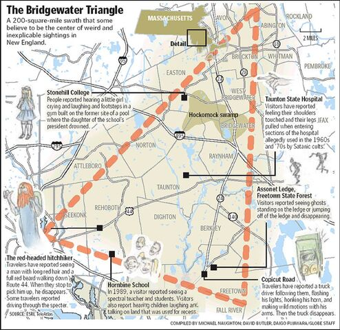 File:Bridgewater.jpg