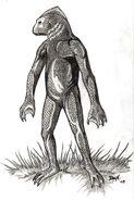 Lizardman2