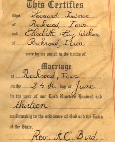 File:Marriage certificate.png