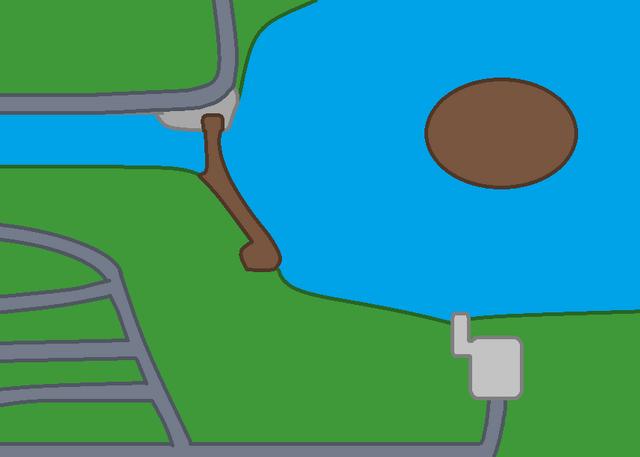 File:Turtle Island.png
