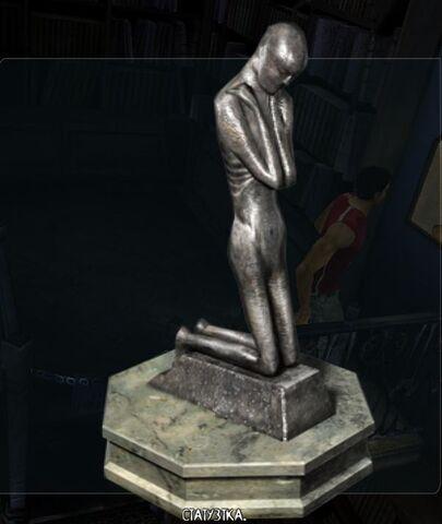 File:Statue 3.jpg