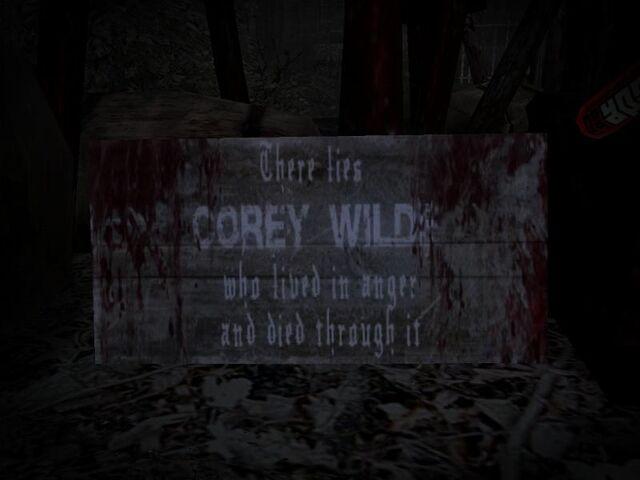 File:Corey's Tomb.jpg