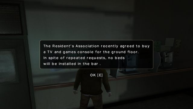 File:Consoles.png