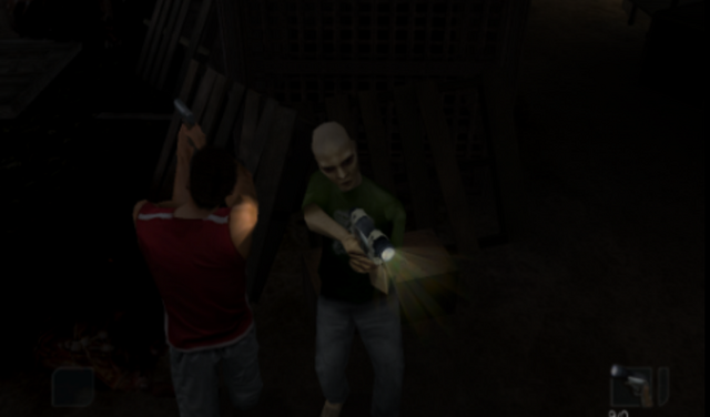 File:ObsCure Screenshot Dan.png