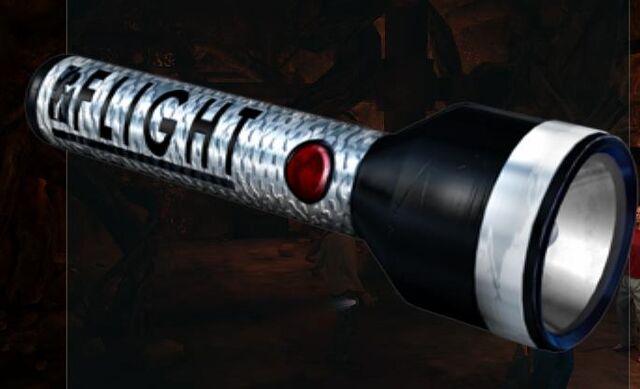 File:Flashlight 3.jpg