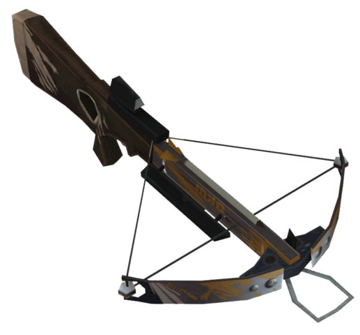 File:Corey's Crossbow.png