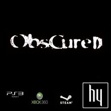 Obscure-d-cancelled
