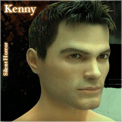 File:Kennyobszo2.jpg