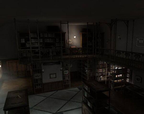 File:Biblioteca.jpg