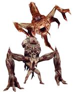 Monster Kenny 2