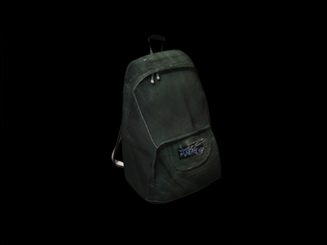 File:Black bag.png