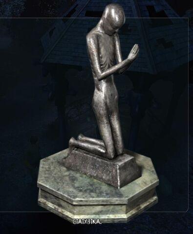 File:Statue 4.jpg