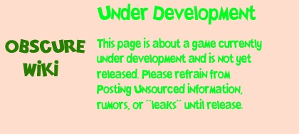 File:UNDER DEVELOPMENT TAG.jpg
