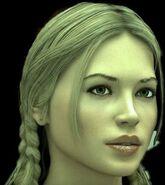 Amy-headshot