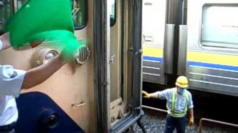 RailCarCoupler.SHIB~Vid0