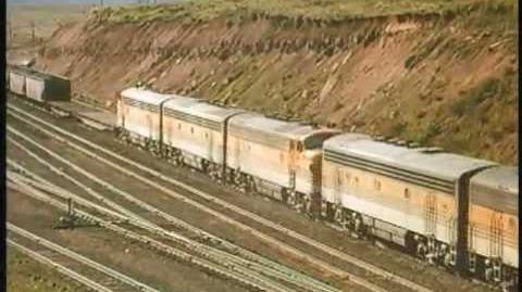 1939.xBBx~LDxx.AARx 1m435~0030m68 EMxx
