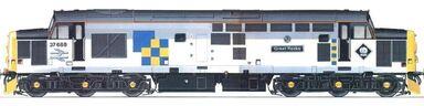 1960.xCCx~LDxx E1.435~0018.75 EEVx.0037~BRxx.0688 S000