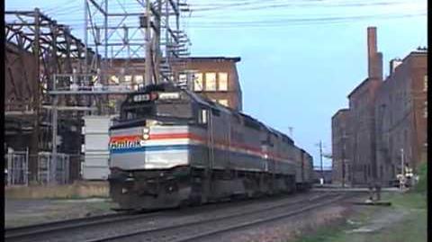 1978.2xx2~WP2x.AARx 1m435~0025m91 AMTK