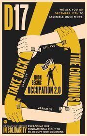 Occupy2.0