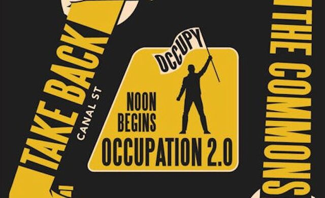 File:OWS2.jpg
