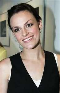 Cassandra Magrath