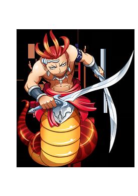 Char 194 r2 fire es0 r3