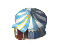 File:Blue circus.png