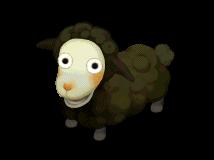 File:Black sheep icon.png