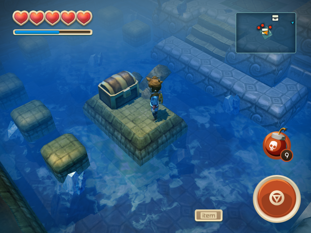 File:Treasure Chest Location 070.png