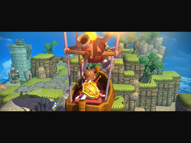 File:Hero Crashes Into Sky Island.png