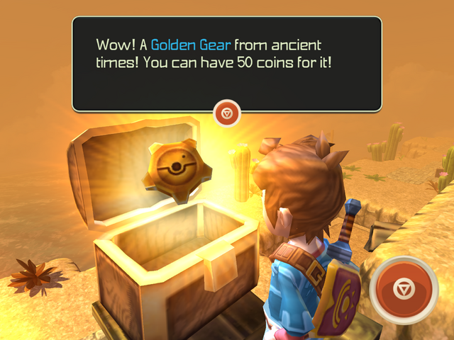 File:Golden Gear.png