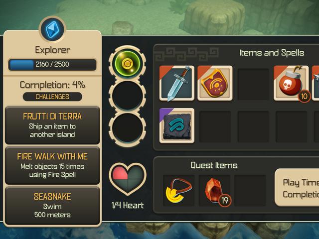 File:Game menu (left part).png