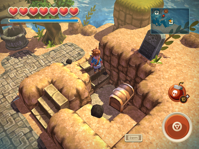 File:Treasure Chest Location 078.png