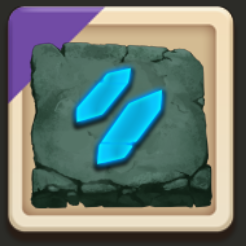 File:Ice Spell Icon.png