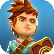File:Oceanhorn game.png