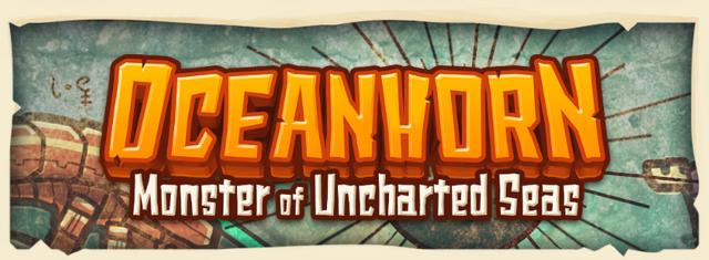 File:Oceanhorn header.png