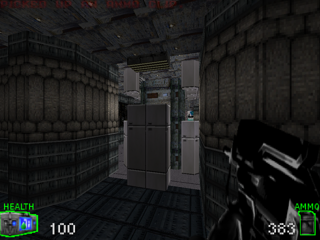 File:Screenshot Doom 20140602 111920.png