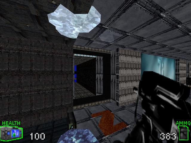 File:Screenshot Doom 20140602 111940.png