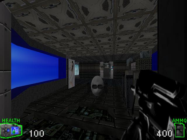 File:Screenshot Doom 20140602 111909.png