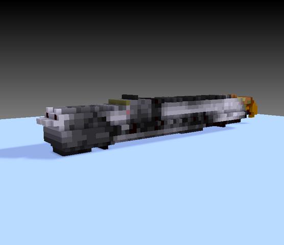 File:ShotgunVoxelModel.PNG